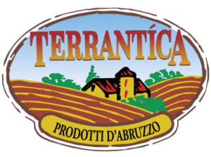 "Marchio commerciale ""Terrantica"""