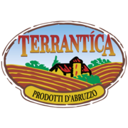 Terrantica Logo