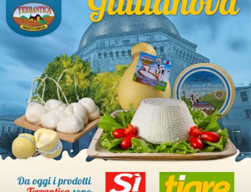 Terrantica arriva a Giulianova